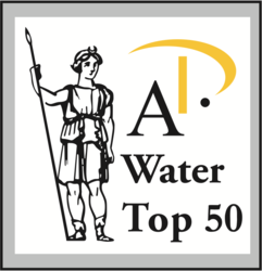 Awards-Grants-Artemis-Top-50