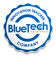 Awards-Grants-BlueTech_Innovation_Tracker