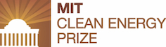 Awards-Grants-MIT-Clean-Energy-Prize-mitcep