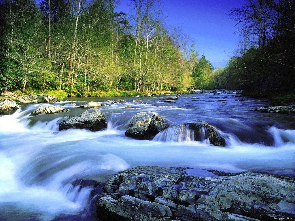 fast_flowing_river_in_hd_wallpaper_g46rl